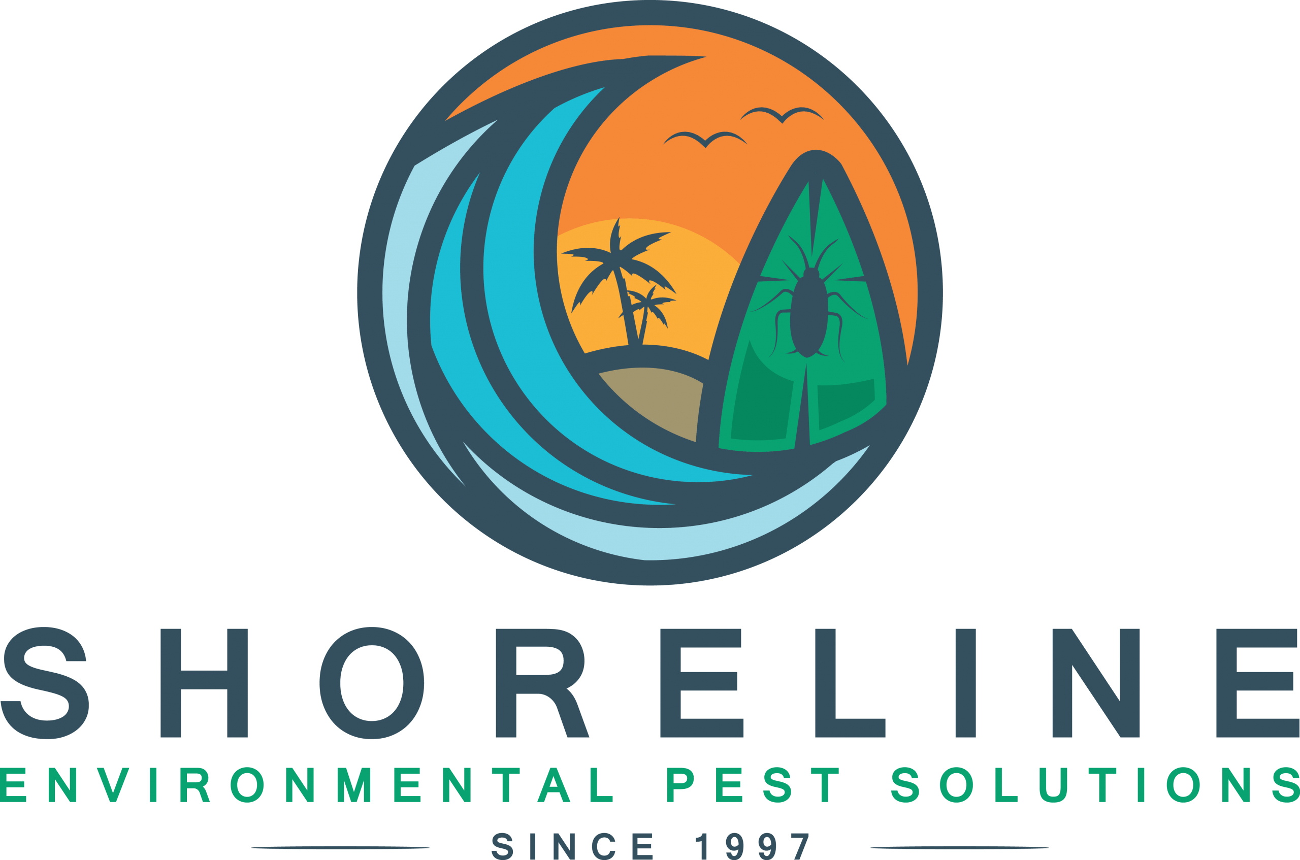 Shoreline Environmental Pest Solutions